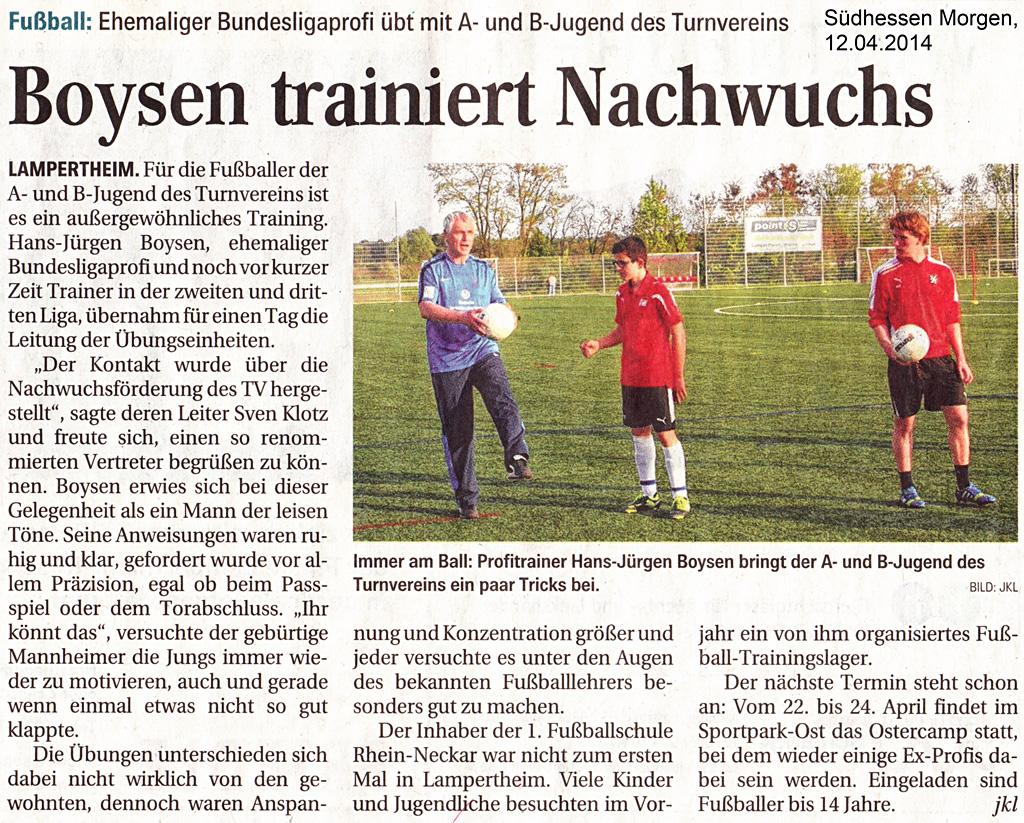 2014-04-12_Suedhessen-Morgen