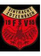 fsv 1955 eintracht zotzenbach