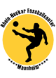 rhein-neckar-fussballcenter