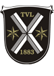 tvl-lampertheim