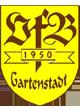VfB Gartenstadt