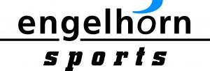 Logo 2 engelhorn sports-jpg