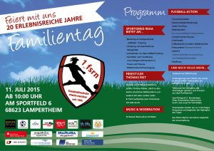 1.FSRN_A4_quer_Familientag_Programm