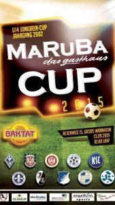 Maruba Cup