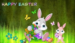 easter-1207419__180[1]