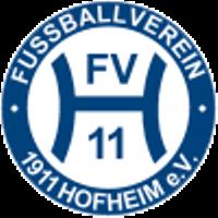 FV_Hofheim