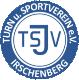 TSV-Irschenberg
