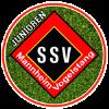 SSV Vogelstang