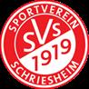 SV Schrießheim