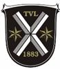 TVL Lampertheim